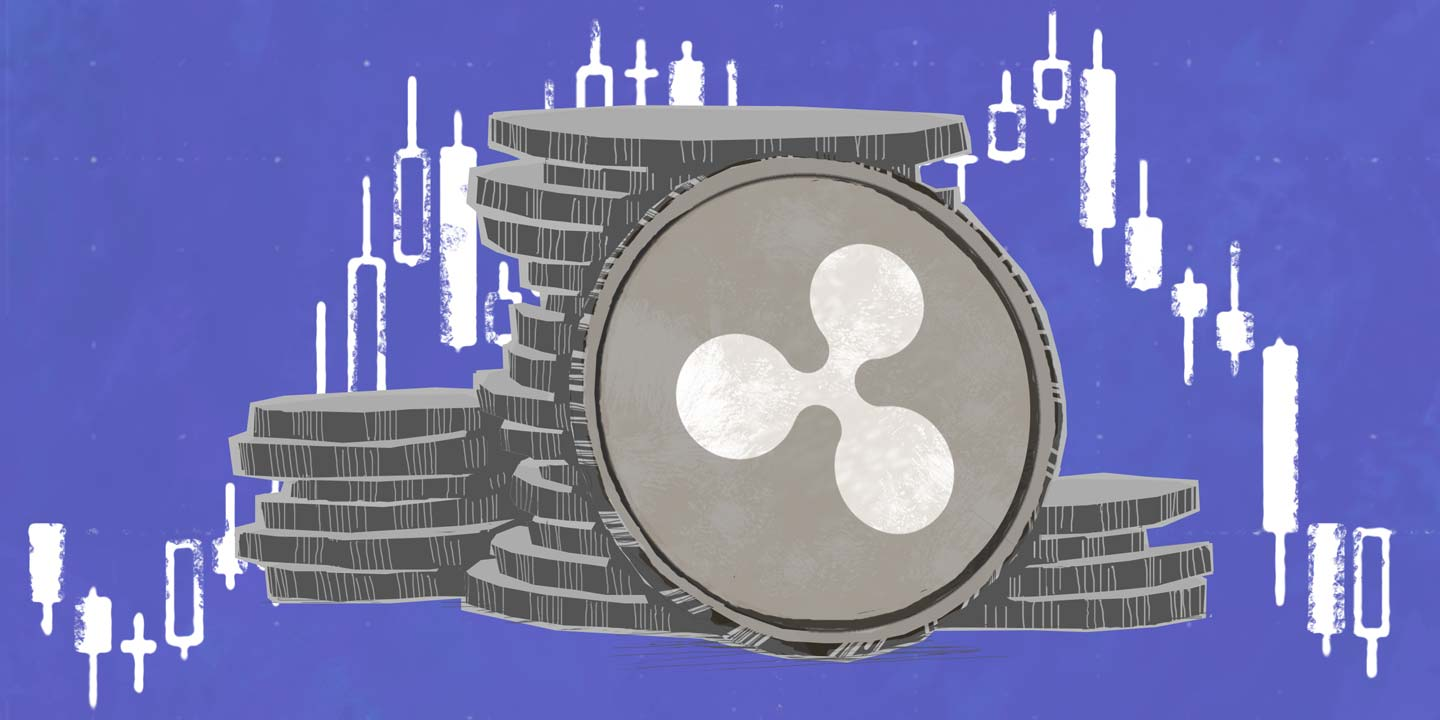 California Court Rules in Favor of Ripple against XRP Investor