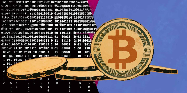 'Dirty' bitcoins
