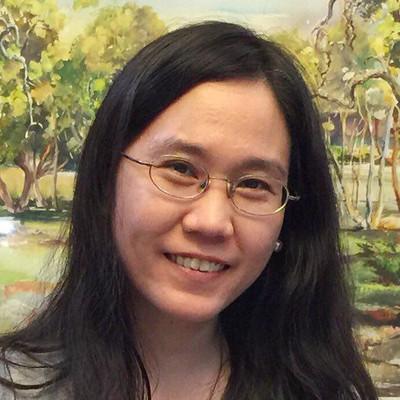 Joanne Kuan