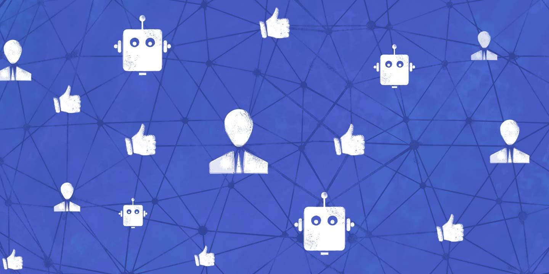 Facebook Seeks Additional Manpower for Blockchain Group