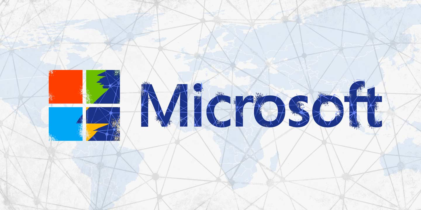 Microsoft to Integrate Blockchain in Software Products