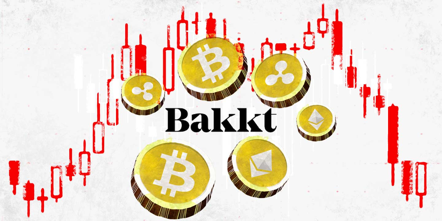 Bakkt CEO: Physical Delivery, No Margin Trading