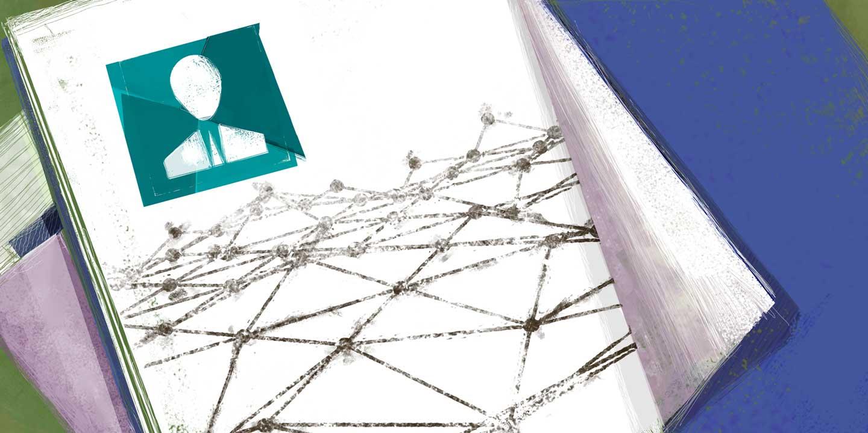 Self-Sovereign, Ubiquitous Digital IDs Set Sail by Gemalto