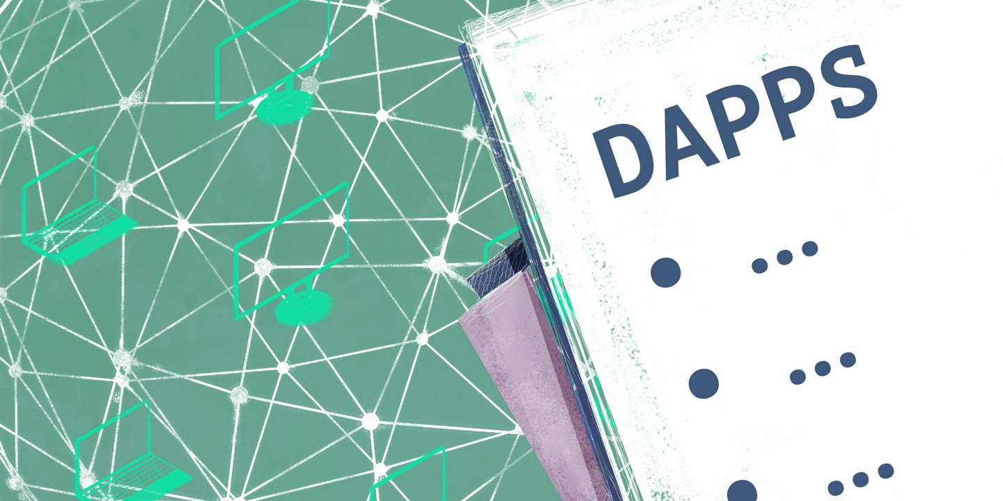 A Comprehensive List of Dapps Catalogs