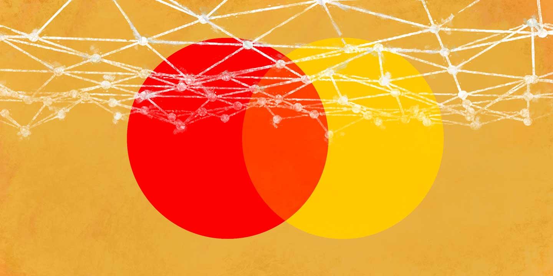 MasterCard Is Ready to Adopt Blockchain