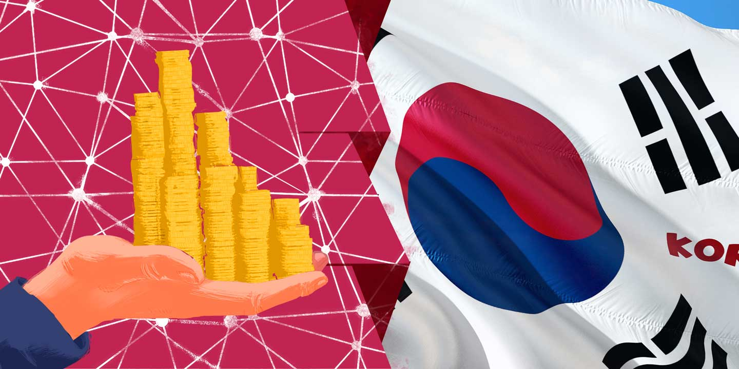 Korea's 2019 'Growth through Innovation'