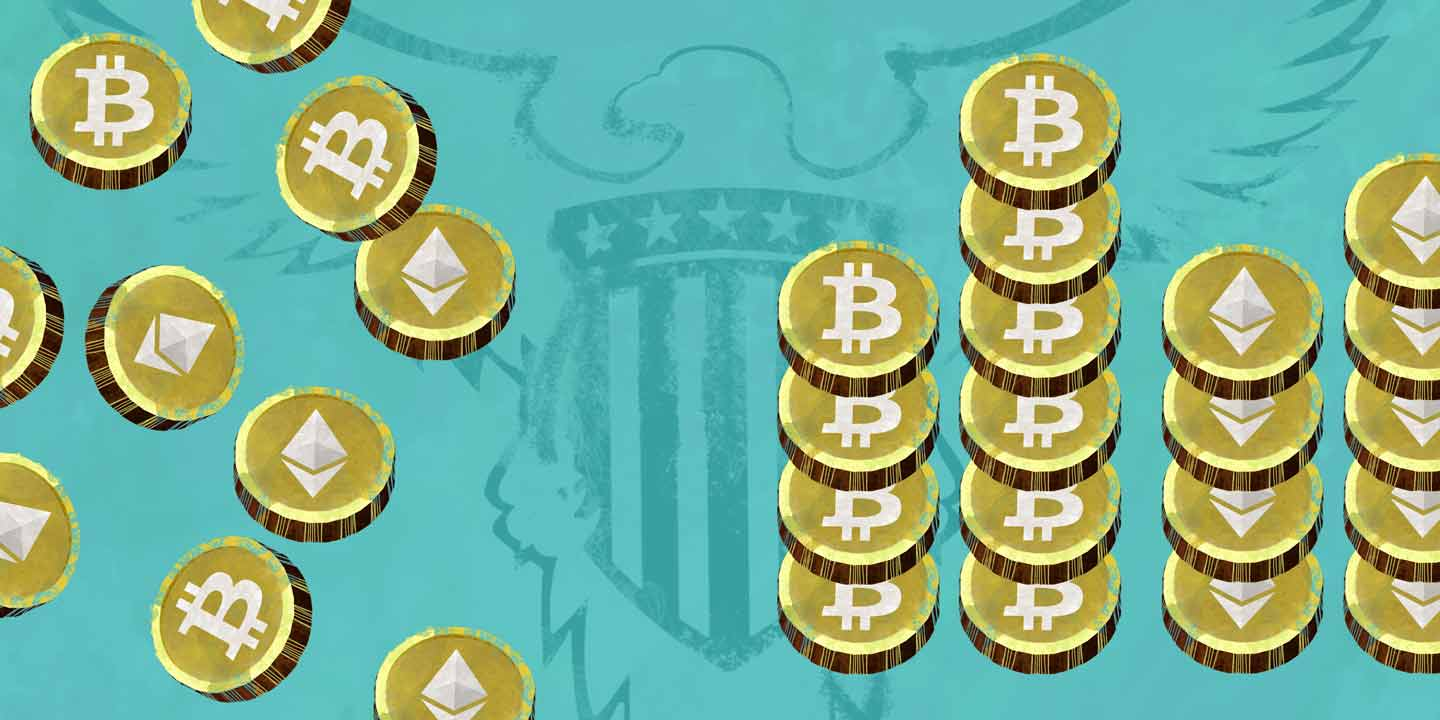 US SEC Temporarily Suspends Two Investment Products from CoinShares Subsidiary