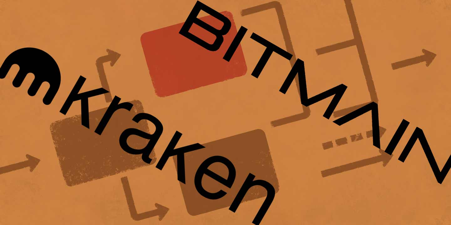 Bitmain latest news | Finrazor com