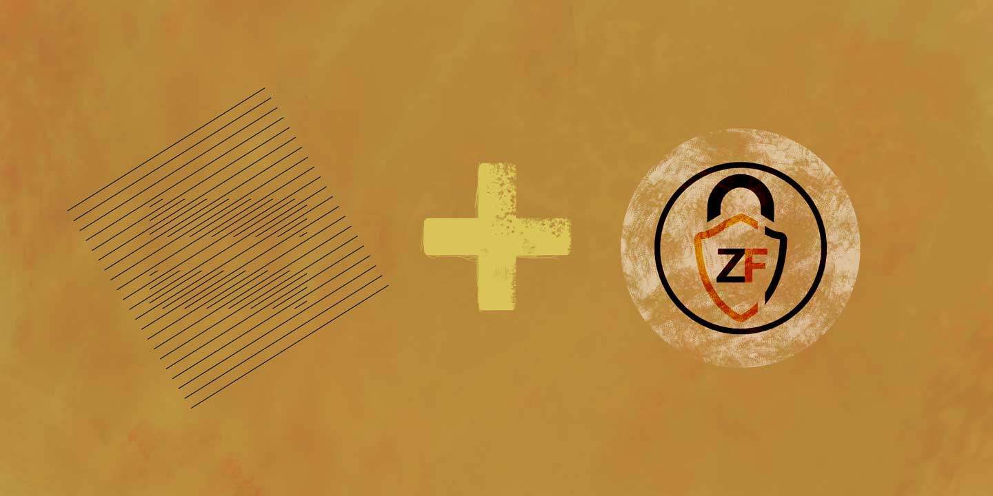Parity Announces a Technical Partnership with Zcash