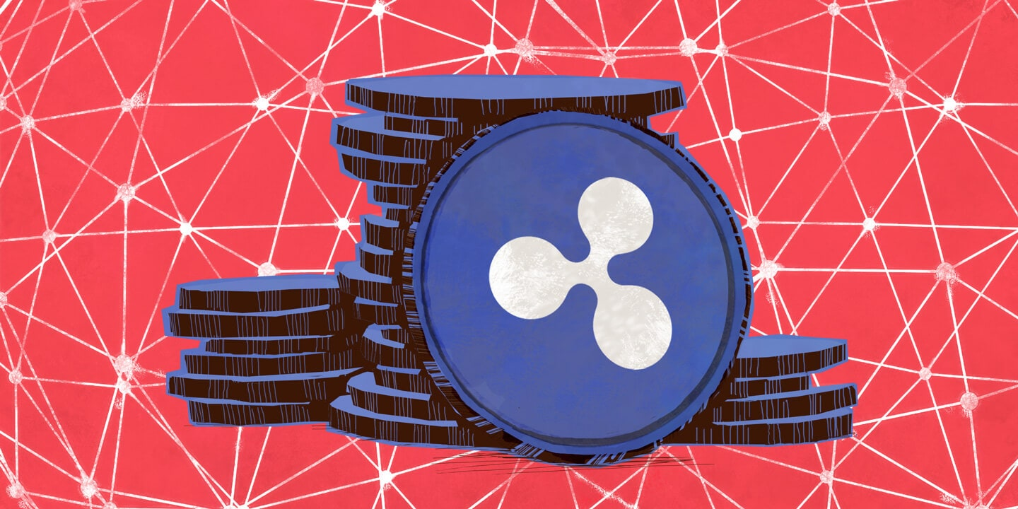 Latest news: Ripple hires Kahina Van Dyke as a Senior Vice President and reminds the difference between the company and XRP